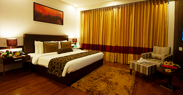 3 star hotels in amritsar